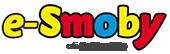Oficjalny sklep z zabawkami Smoby